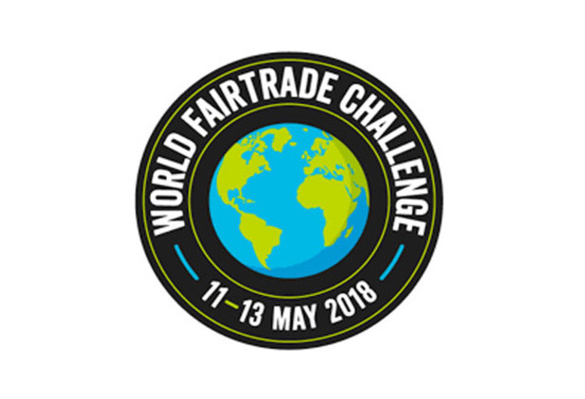 World-Fairtrade-Challenge